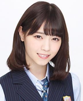 NishinoHarujion