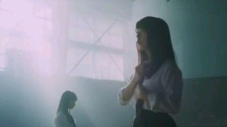 欅坂46-『世界には愛しかない』_58892.jpg.jpeg
