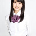 nogizaka46-3rd-members-profile-02
