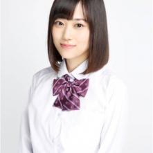 nogizaka46-3rd-members-profile-03