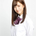 nogizaka46-3rd-members-profile-05