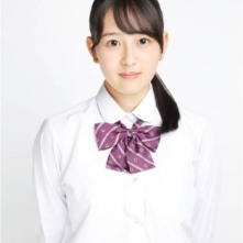 nogizaka46-3rd-members-profile-06