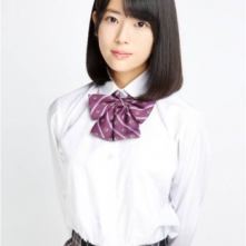 nogizaka46-3rd-members-profile-07
