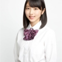 nogizaka46-3rd-members-profile-08