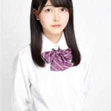 nogizaka46-3rd-members-profile-09