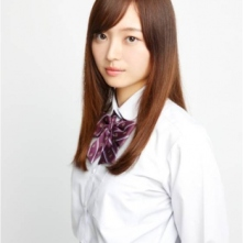 nogizaka46-3rd-members-profile-11