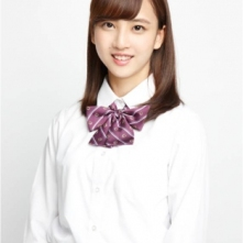 nogizaka46-3rd-members-profile-12