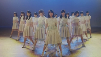 fyp-kunnogizaka46-10th-single-nandome-no-aozora-ka%ef%bc%9f1280x720-h-264-aac-mkv_000236695