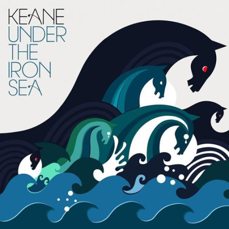 keane_under_the_iron_sun