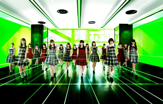 nogizaka9thsingle