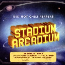 red-hot-chili-peppers-stadium-arcadium-front-2006