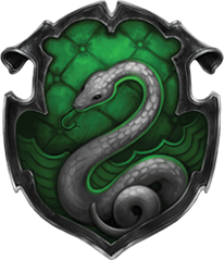 slytherin_clearbg2