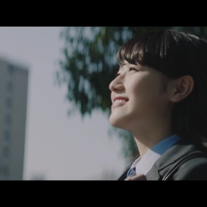 keyakizaka46-3rd-single-futari-saison-%e4%ba%8c%e4%ba%ba%e3%82%bb%e3%82%be%e3%83%b3-1080p-mp4_000050050