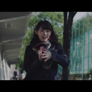 keyakizaka46-3rd-single-futari-saison-%e4%ba%8c%e4%ba%ba%e3%82%bb%e3%82%be%e3%83%b3-1080p-mp4_000060060