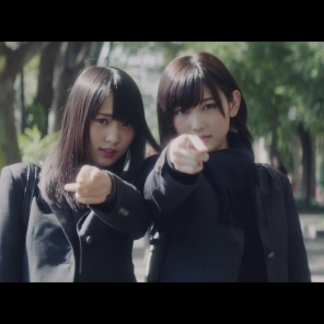 keyakizaka46-3rd-single-futari-saison-%e4%ba%8c%e4%ba%ba%e3%82%bb%e3%82%be%e3%83%b3-1080p-mp4_000098098