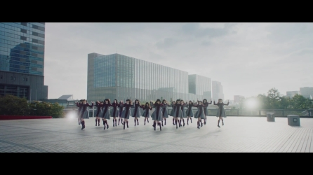 keyakizaka46-3rd-single-futari-saison-%e4%ba%8c%e4%ba%ba%e3%82%bb%e3%82%be%e3%83%b3-1080p-mp4_000103103
