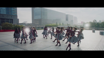 keyakizaka46-3rd-single-futari-saison-%e4%ba%8c%e4%ba%ba%e3%82%bb%e3%82%be%e3%83%b3-1080p-mp4_000145145