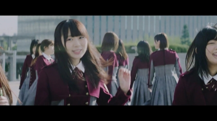 keyakizaka46-3rd-single-futari-saison-%e4%ba%8c%e4%ba%ba%e3%82%bb%e3%82%be%e3%83%b3-1080p-mp4_000159158
