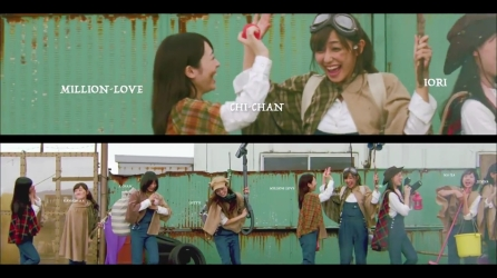 mv-nogizaka46-16th-single-coupling-blanco-%e3%83%96%e3%83%a9%e3%83%b3%e3%82%b3-mp4_000040201