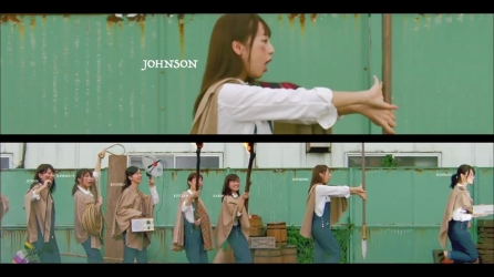 mv-nogizaka46-16th-single-coupling-blanco-%e3%83%96%e3%83%a9%e3%83%b3%e3%82%b3-mp4_000065226