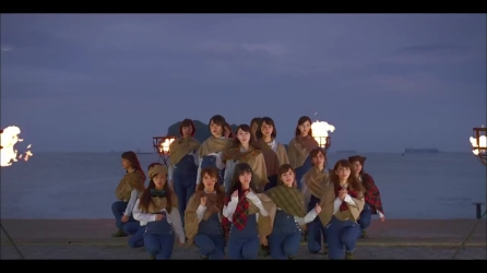 mv-nogizaka46-16th-single-coupling-blanco-%e3%83%96%e3%83%a9%e3%83%b3%e3%82%b3-mp4_000090251