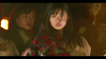 mv-nogizaka46-16th-single-coupling-blanco-%e3%83%96%e3%83%a9%e3%83%b3%e3%82%b3-mp4_000278439