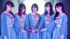 mv-nogizaka46-16th-single-coupling-kimi-ni-okuru-hana-ga-nai-%e5%90%9b%e3%81%ab%e8%b4%88%e3%82%8b%e8%8a%b1%e3%81%8c%e3%81%aa%e3%81%84-mp4_000112273