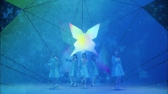 mv-nogizaka46-16th-single-coupling-kimi-ni-okuru-hana-ga-nai-%e5%90%9b%e3%81%ab%e8%b4%88%e3%82%8b%e8%8a%b1%e3%81%8c%e3%81%aa%e3%81%84-mp4_000200361