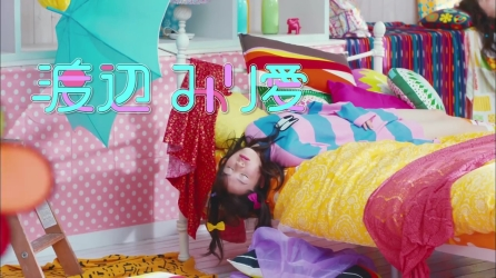 nogizaka46-2-dome-no-kisu-kara-mp4_000005005