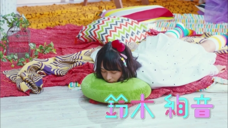 nogizaka46-2-dome-no-kisu-kara-mp4_000007007