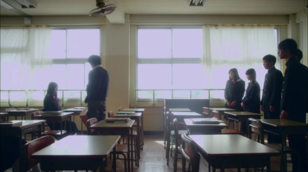 nogizaka46-ano-kyoushitsu-youtube-mp4_000050050