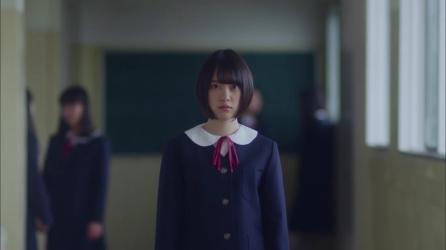 nogizaka46-ano-kyoushitsu-youtube-mp4_000126126