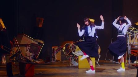 nogizaka46-ano-kyoushitsu-youtube-mp4_000170170