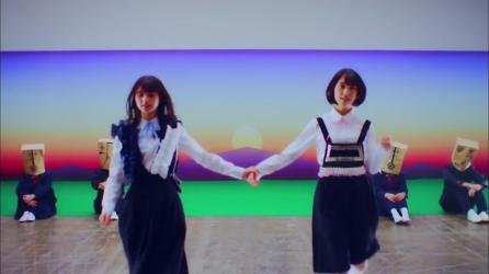 nogizaka46-ano-kyoushitsu-youtube-mp4_000303303