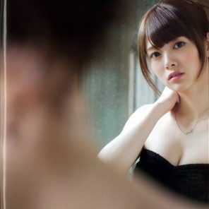 nogizaka46-mai-shiraisi-bubka-2014-05-04