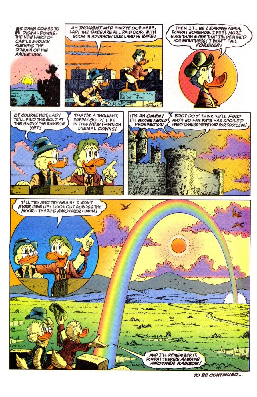 the-life-and-times-of-scrooge-mcduck-05-15
