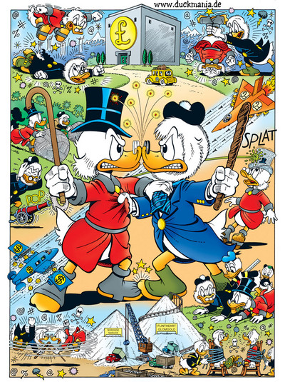 377343-42583-uncle-scrooge