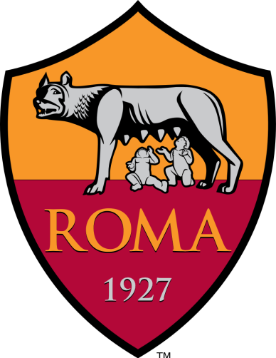 as_roma_logo_2013-svg