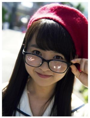 guest-characters-hatsumori-bemars-digital-photobook-vol-2-02