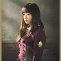 keyakizaka-futari-saison-album-artwork-012