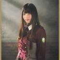 keyakizaka-futari-saison-album-artwork-013