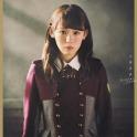 keyakizaka-futari-saison-album-artwork-016