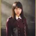 keyakizaka-futari-saison-album-artwork-017