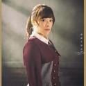 keyakizaka-futari-saison-album-artwork-019