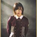 keyakizaka-futari-saison-album-artwork-020