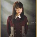 keyakizaka-futari-saison-album-artwork-023