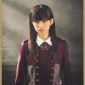 keyakizaka-futari-saison-album-artwork-025