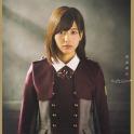 keyakizaka-futari-saison-album-artwork-030