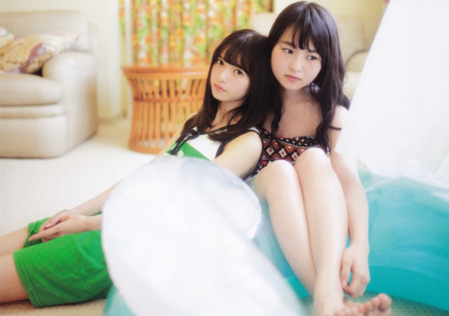 nogizaka46-2nd-pb-1jikan-okure-no-i-love-you-024