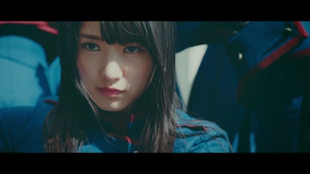 1080p [MV] Keyakizaka46 _ 4th Single _ Fukyouwaon.MP4_000036036